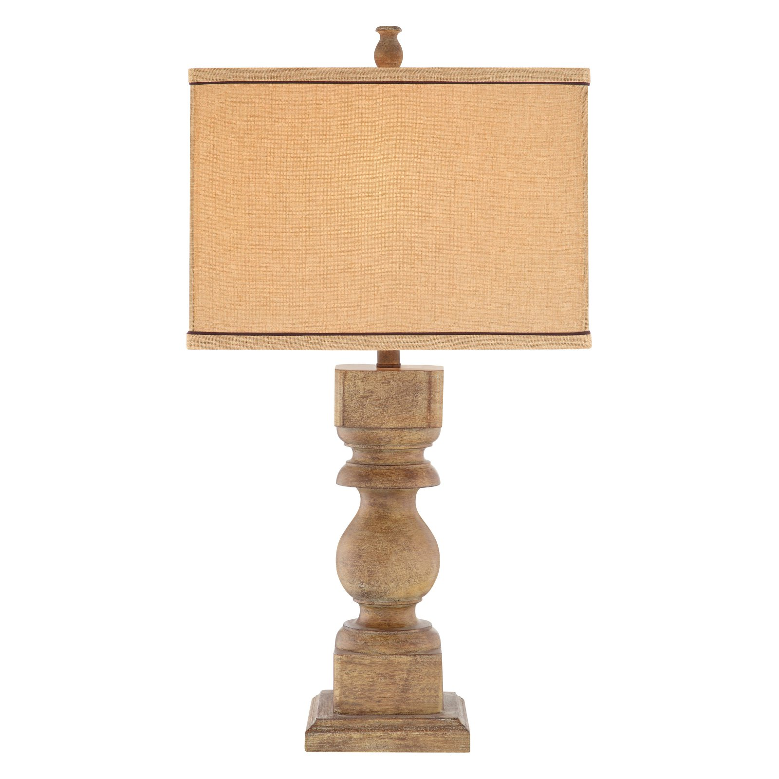 3 way switch table lamps catalina lighting amelia 3way switch table lamp walmartcom