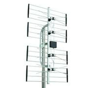 Digiwave Outdoor 4 Bay HD TV Digital Antenna, ANT2085