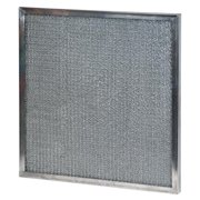 Filters-NOW GM20X25X1 20x25x1 Metal Mesh Filters Pack of - 2