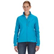 Marmot Women's Tempo Jacket, Atomic Blue, S