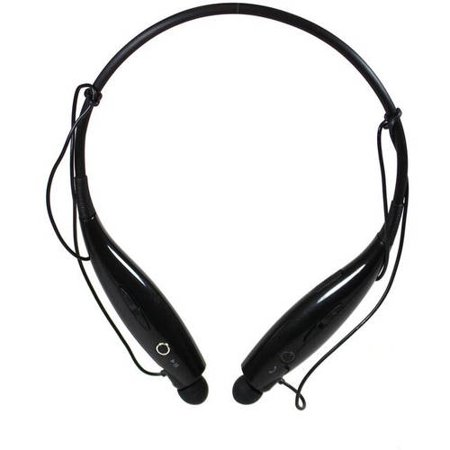 craig bluetooth stereo headset with rechargeable battery. Black Bedroom Furniture Sets. Home Design Ideas