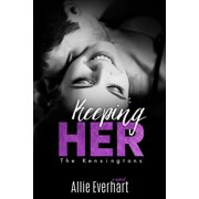 Keeping Her - eBook