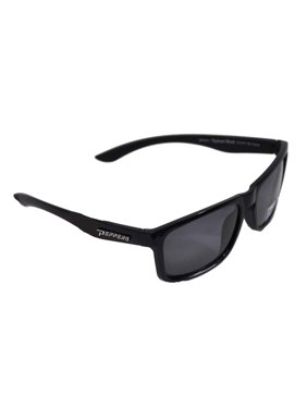 b5d330d09f3 Product Image peppers polarized sunglasses sunset blvd