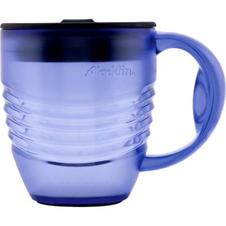 269,774 coffee mug stock images are available royalty-free.