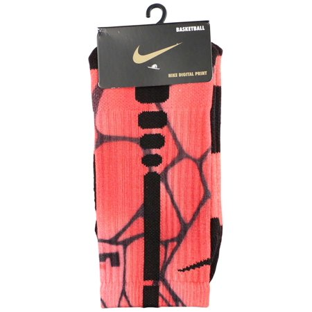 Nike Elite LeBron Heart Of A Lion Elite Crew Basketball ...