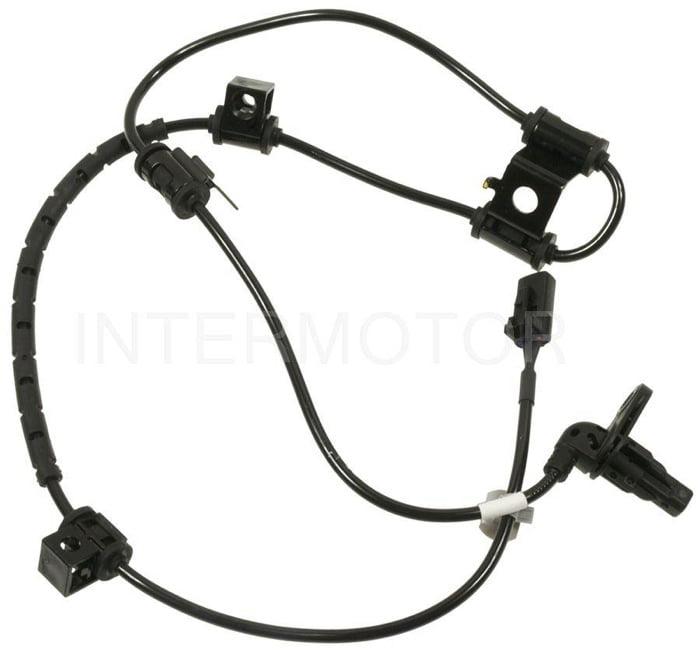 Standard Motor Products ALS1948 ABS Wheel Speed Sensor Wire Harness