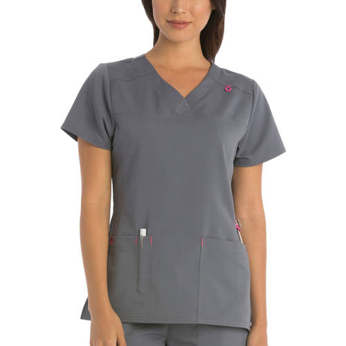 Medical Scrubs and Nursing Uniforms. Daily Scrubs is dedicated to selling everyday and stylish nursing uniforms in an astonishing array of styles, prints and colors at very affordable prices!