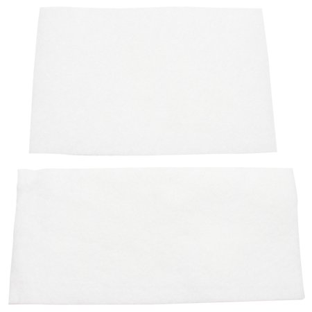 2 Replacement Miele S2181 Titan Vacuum Bags with 2 Micro Filters - Compatible Miele Type GN Vacuum Bags - image 2 de 4