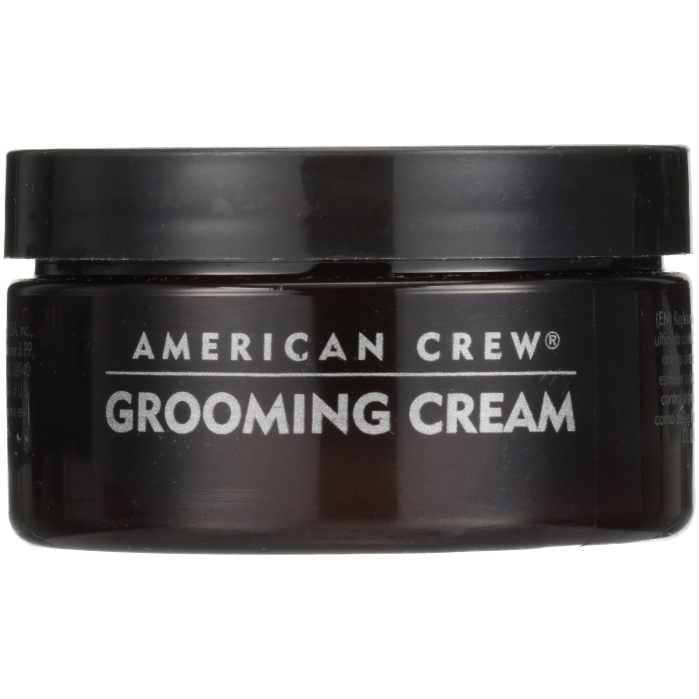 American Crew® Grooming Cream 3 oz. Tub