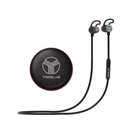 best ear headphones kamisco. Black Bedroom Furniture Sets. Home Design Ideas