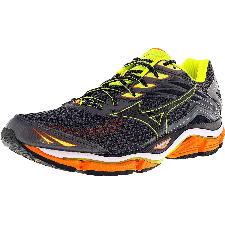 87a4c40de02a7d Chaussures pour hommes