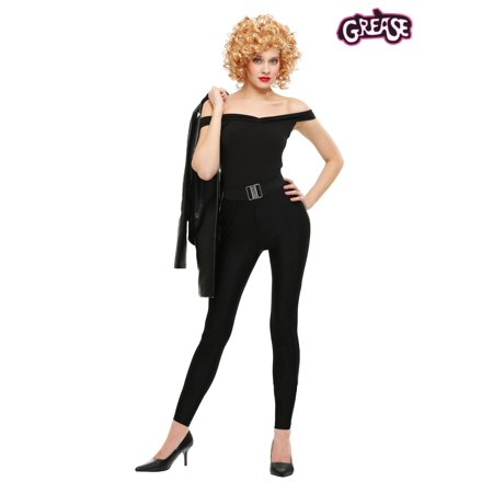 Grease Bad Sandy Women's