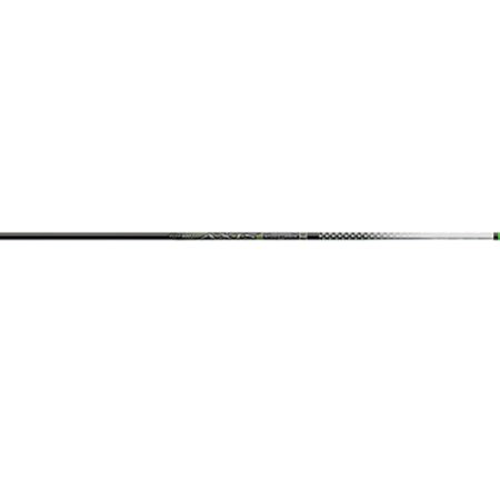 Easton Axis N-Fused 300 Raw Unfletched Shafts