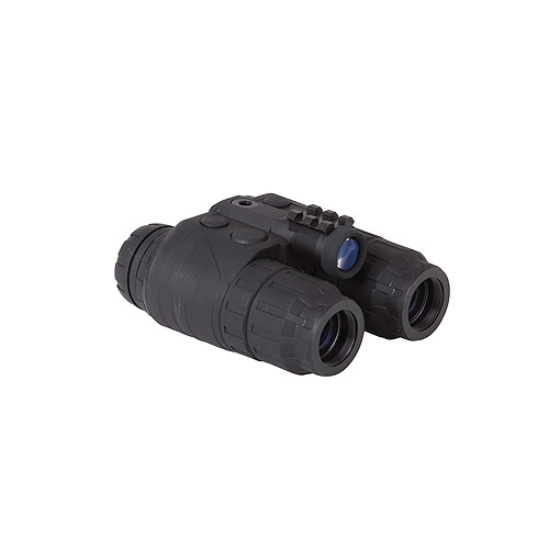 Sightmark Ghost Hunter 2 x 24 Night Vision Binocular by Sightmark