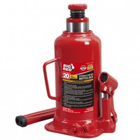 Torin Jacks 20T Bottle Jack
