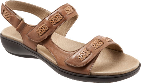 Trotters Kip Active Sandal