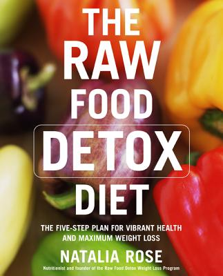 eating raw foods for weight loss