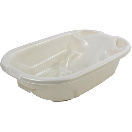 Dream on Me 2-Position Baby Bather Bath Tub