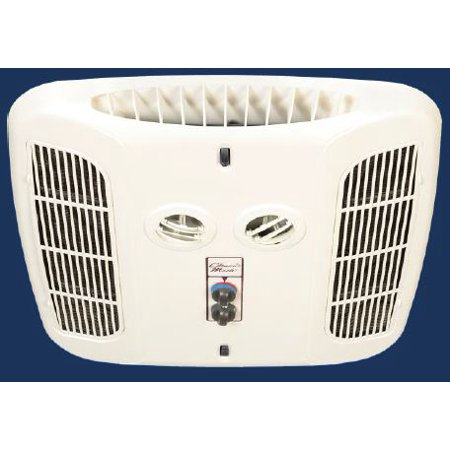 Coleman Mach Rv Air Conditioner Manual | Sante Blog