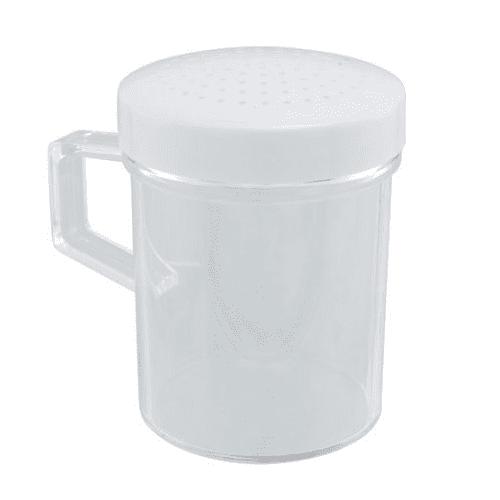 BRADSHAW INTERNATIONAL 24105 Kitchen Shaker Assorted