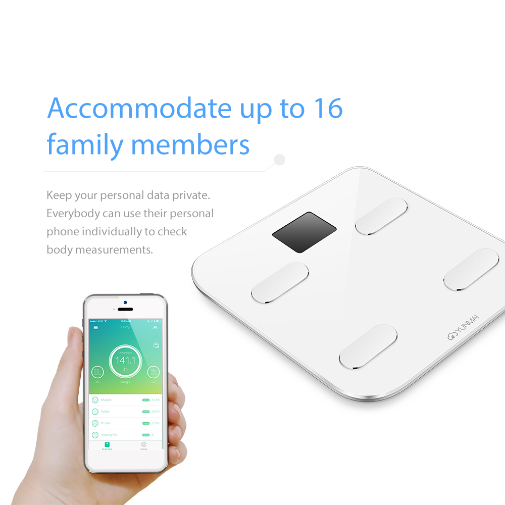 The fastest way to lose weight and tone up photo 5
