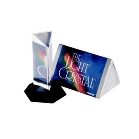 The Light Crystal - 4.5-inch -