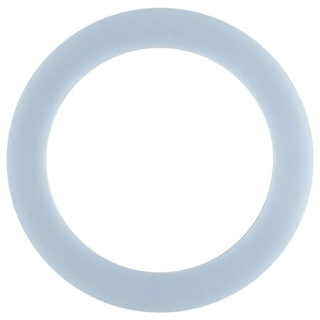 Replacement Rubber - Hamilton Beach Blender Replacement Rubber Plastic Gasket Ring Seal