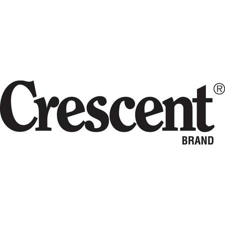 Crescent CRW5 Home Hand Tools Sockets SAE Handles