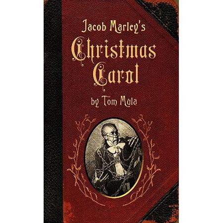 Jacob Marley's Christmas Carol ()