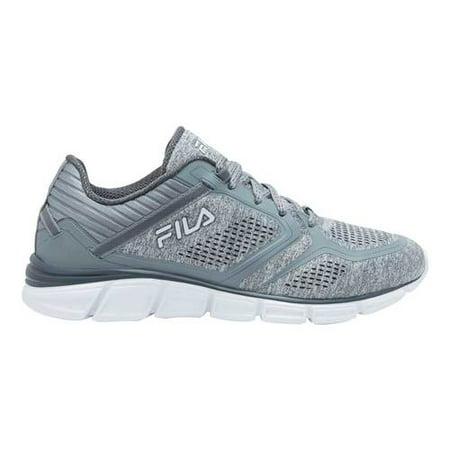 Women's Fila Memory Aspect 8 Running Sneaker