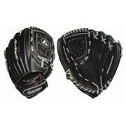 """Akadema 12"""" Prodigy Series Baseball Glove, Right Hand Throw"""