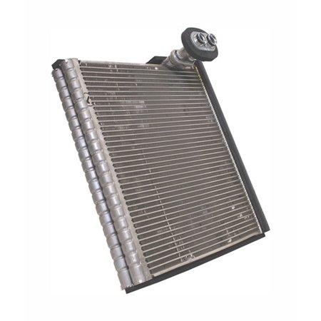DENSO 476-0035 Evaporator Core