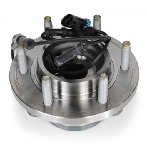ACDelco FW314 Bearing by ACDelco