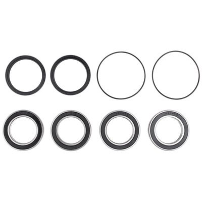 Rear Axle Bearing and Seal Kit for Suzuki LT-R 450