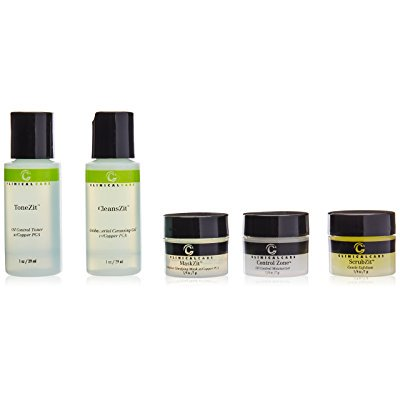 clinical care skin solutions survival - Clinical Care Skin Solutions