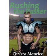Rushing the Passer - eBook