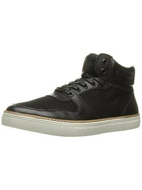 e465826664b60b Mens Casual   Fashion Sneakers - Walmart.com