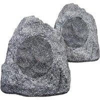 """8"""" Rock Outdoor Speakers"""
