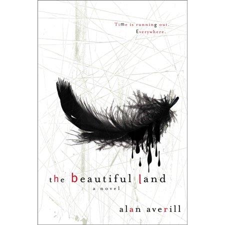 The Beautiful Land - eBook (In The Land Of Oo Bla Dee)