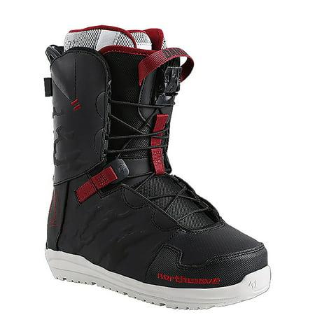 - Northwave Dahlia Womens Snowboard Boots