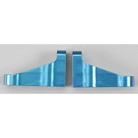 1779 FT Aluminum Servo Mount Blue (2)