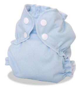 Apple Cheeks Little Bundle Set Bamboo, Size 2