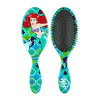Wetbrush Disney Princess