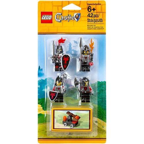 LEGO Castle Dragons Minifigure Accessory Set LEGO 850889