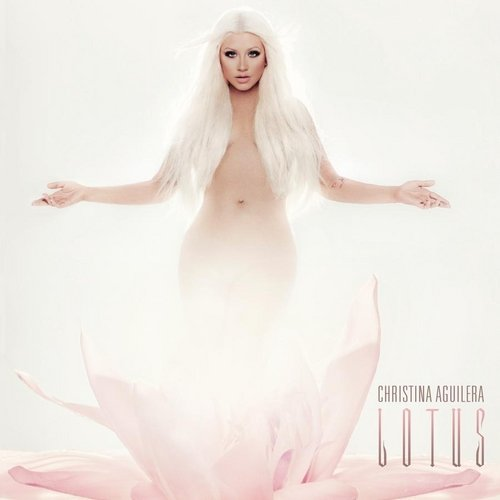 Lotus (Deluxe Edition) (Edited)