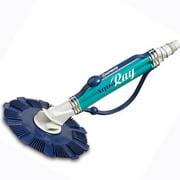 Hayward Aqua Ray Above Ground Suction Pool Cleaner - DV1000