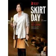 Skirt Day (DVD)