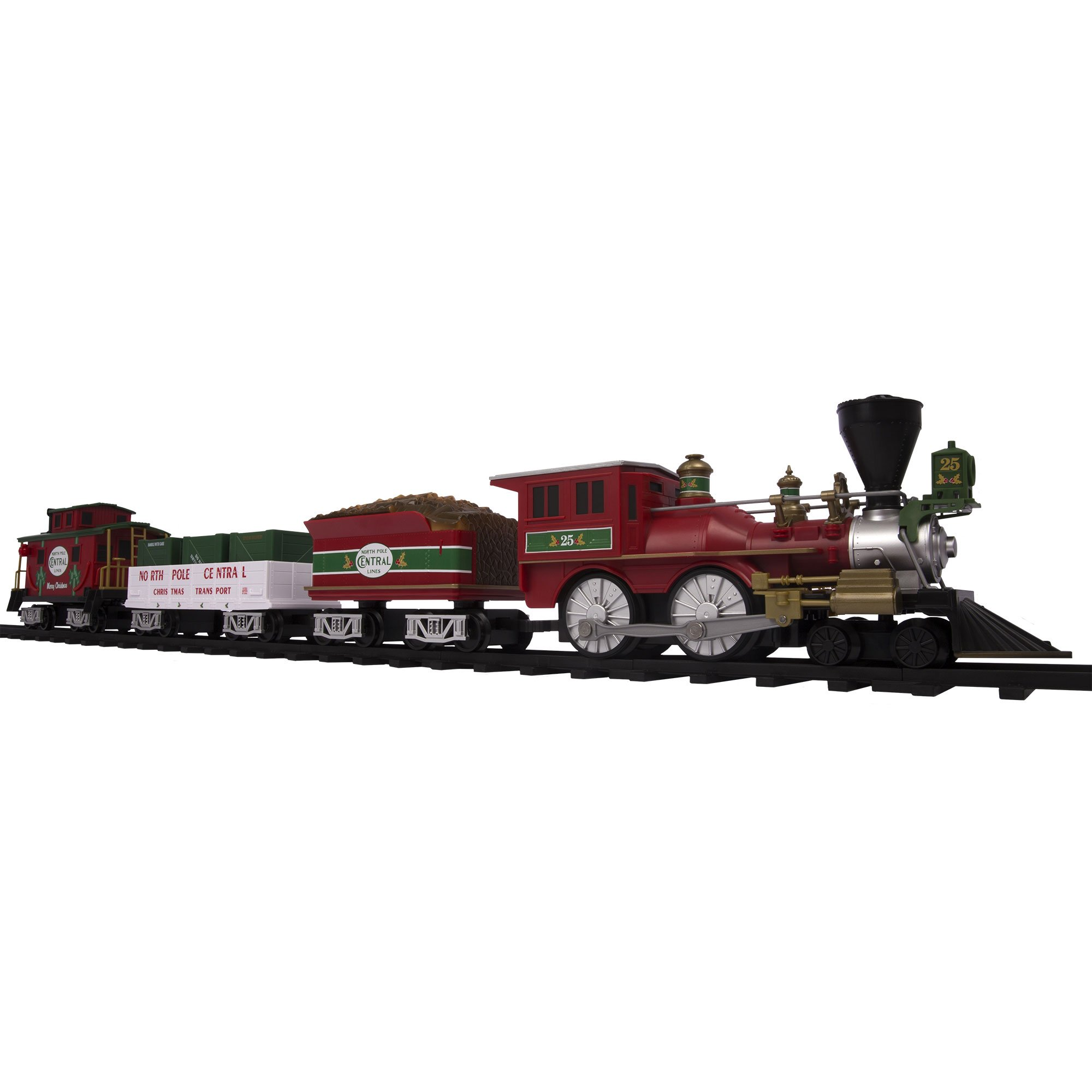 G scale hand-painted figure sets Bachmann 44 different models free port P3