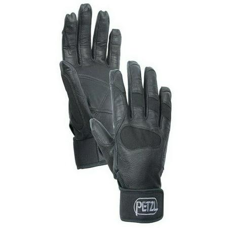 Petzl K53XLN Cordex Plus Rope Gloves - X-Large, PET-K53XLN