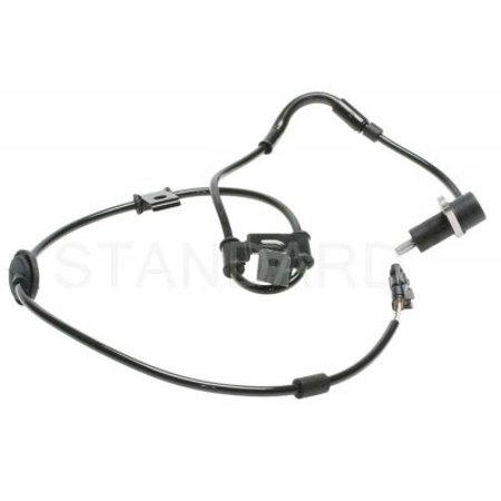 Standard Motor Products ALS1290 Rear ABS Wheel Sensor